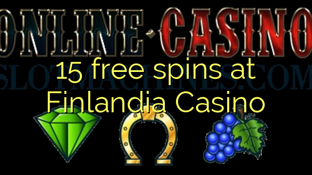 online echtgeld casino free spin games