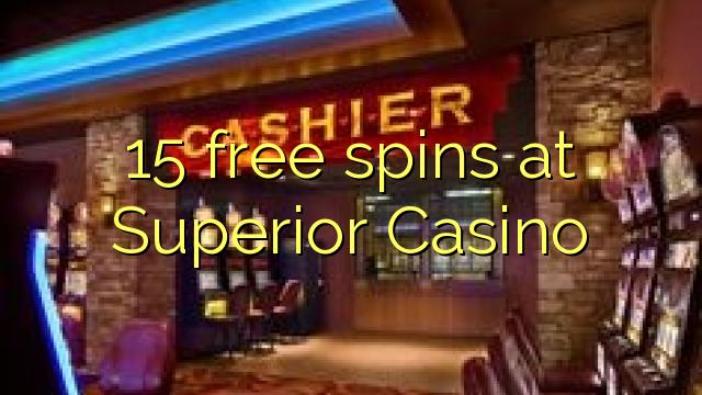 online casino sverige jackpot online