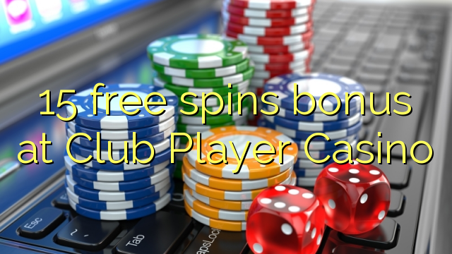 online casino table games jackpot spiele