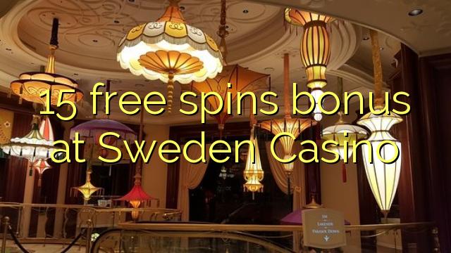 casino online free bonus .de
