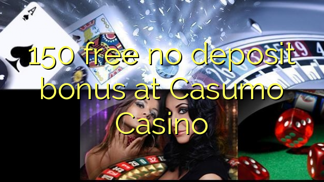 online casino for mac casino on line