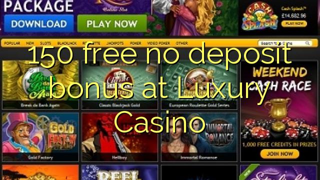 best online casino offers no deposit casino deluxe