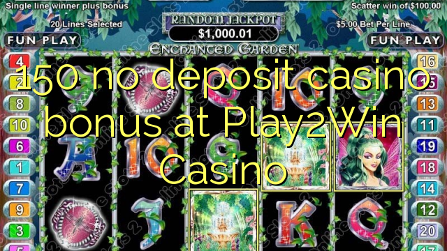 telecharger play 2 win casino