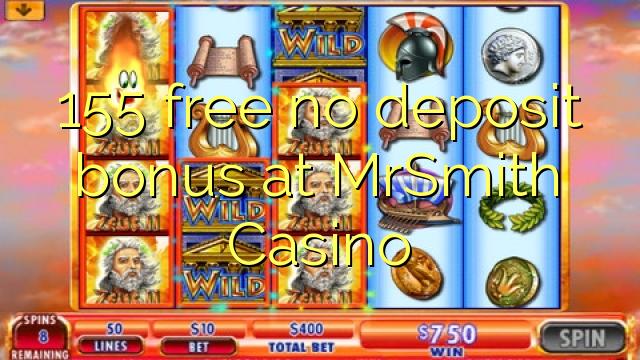 Online Casino American Samoa - Best American Samoa Casinos Online 2018