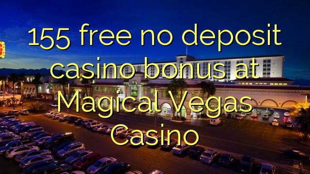 Free online casinos no deposit