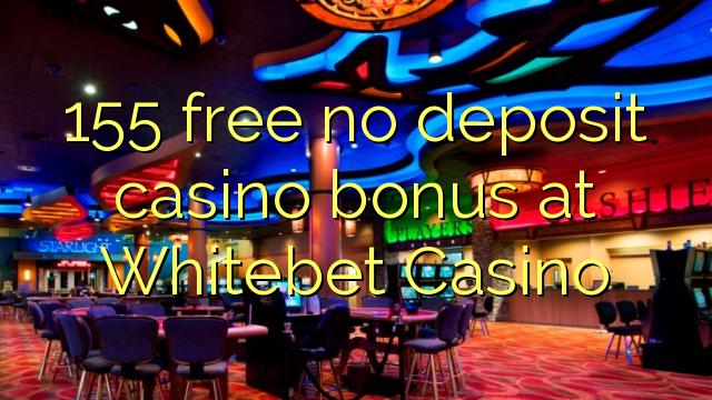 kostenloses online casino online casiono
