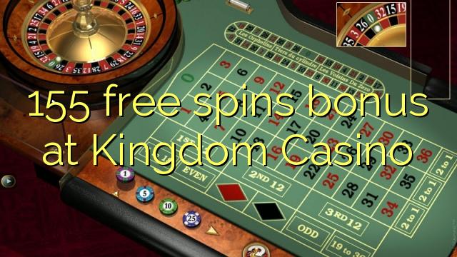 online casino free spins cleopatra spiele