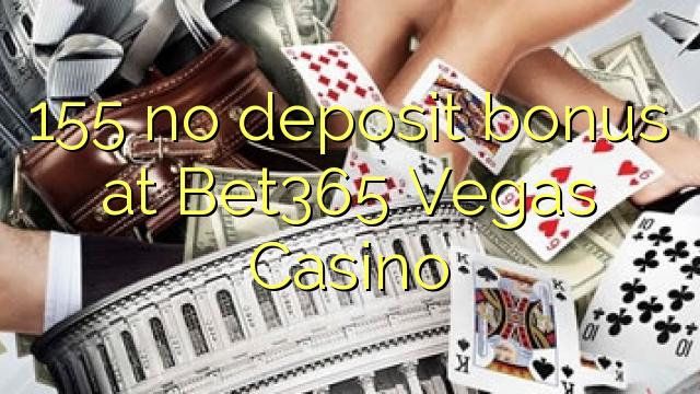 no deposit bonus codes for bet365 casino