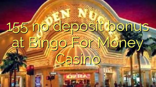 free casino money no deposit usa