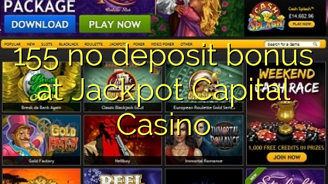 no deposit bonus codes for plenty jackpot casino