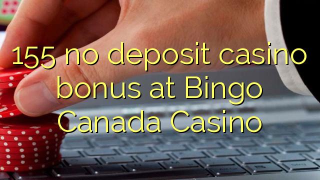 silver oak casino bonus code