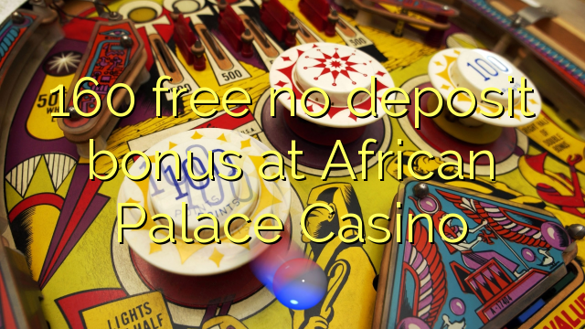 casino online with free bonus no deposit amerikan poker
