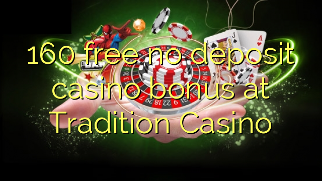 online casino no deposit sign up bonus spielautomaten