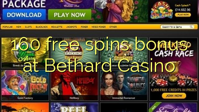 free online casino no deposit online casiono