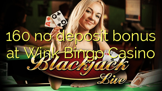 Online Casino Egypt - Best Egypt Casinos Online 2018
