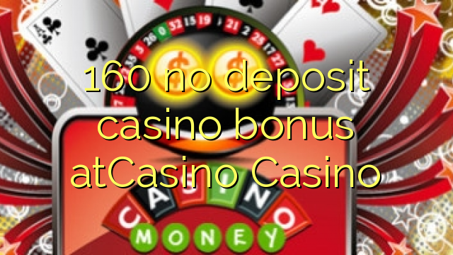 Slots inferno no deposit bonus codes june 2018