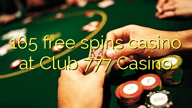 Play 5-10 Line Slots at Casino.com NZ