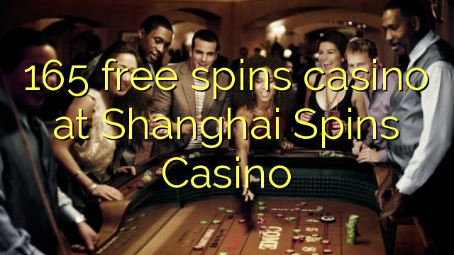 free online mobile casino casino onine