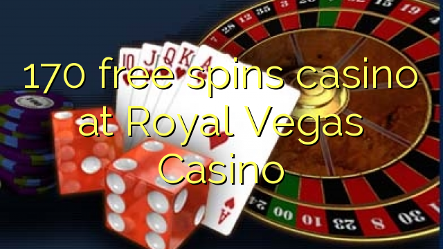 free spins royal vegas casino