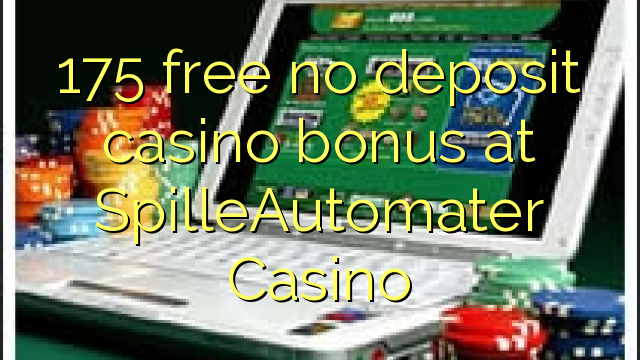online casino top spielautomaten