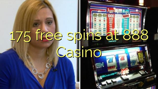 888 casino 7 free spins