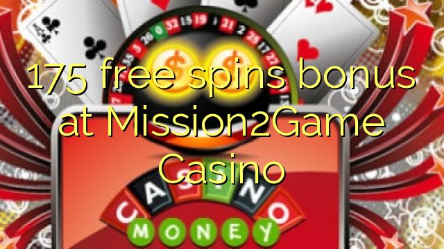 Casino Bonus  casino bonus codes no deposit bonus free