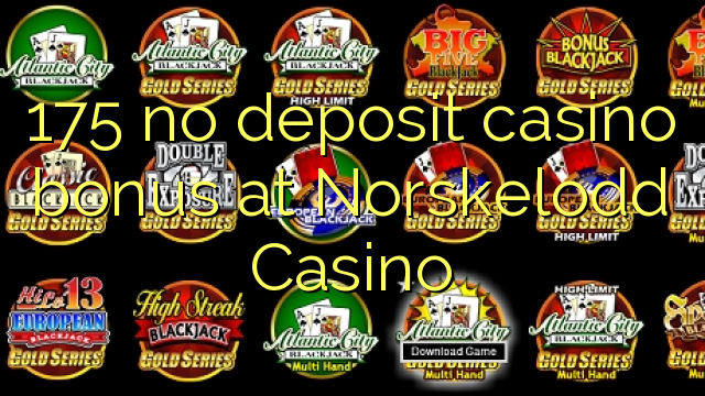 casino slots free play online  spielautomat