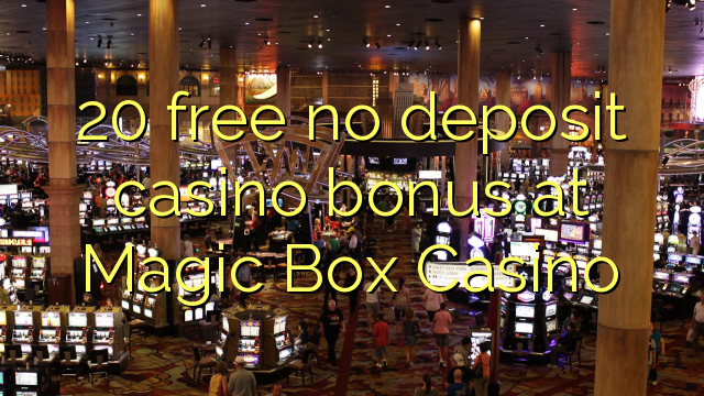 best online casino offers no deposit ring casino