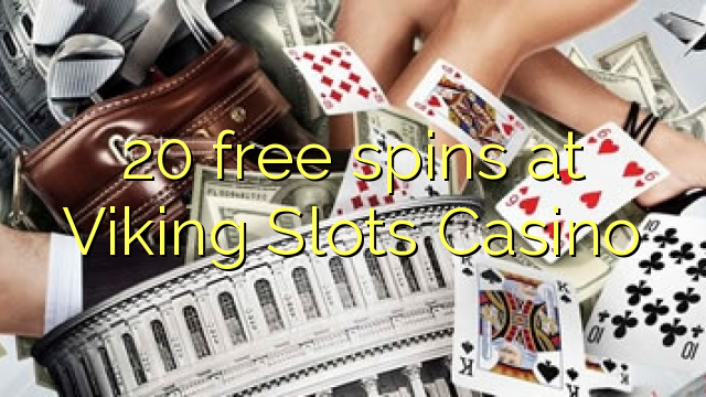 how to win online casino slots online spielen