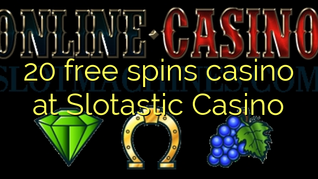 Top Free Spins