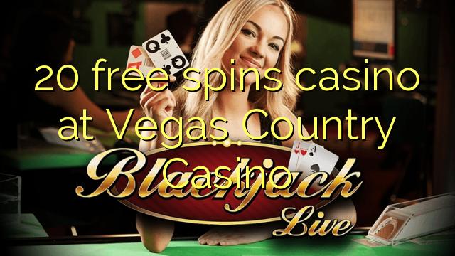 online vegas casino casino spiele gratis automaten