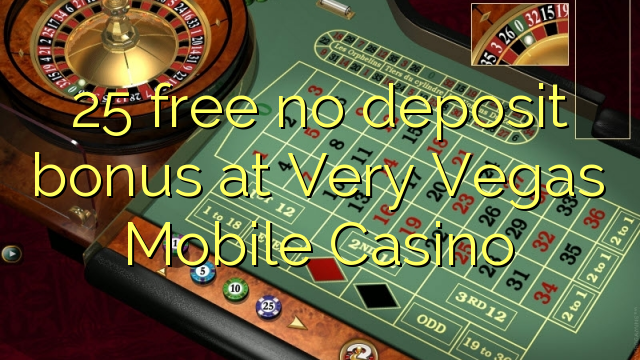 online mobile casino no deposit bonus usa