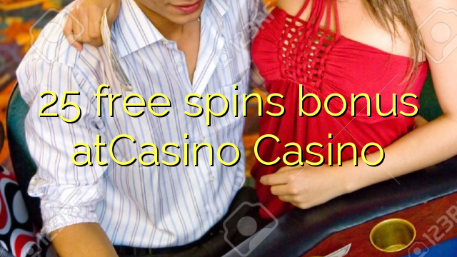online casino free spins internet casino deutschland