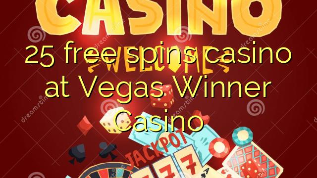 Flamingo club casino no deposit code