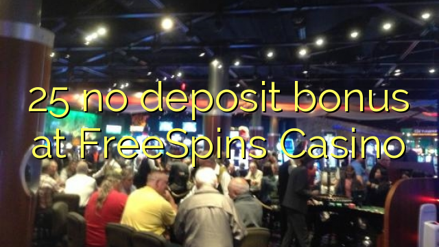 online casino no deposit bonus keep winnings free spielautomaten