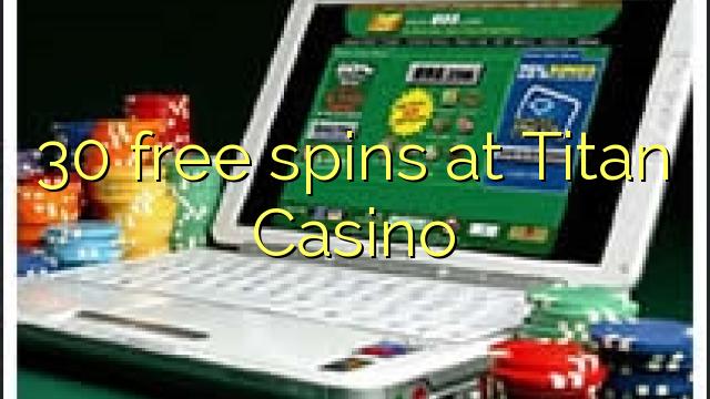 online casino spielgeld spielcasino online