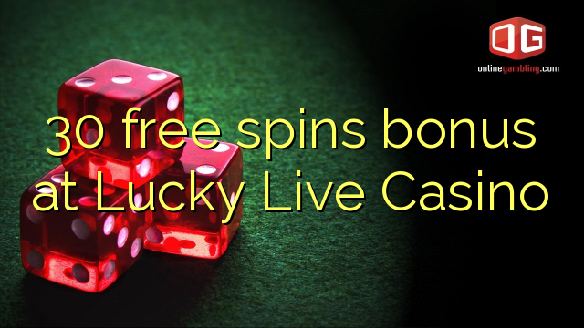 best casino bonuses online lucky lady