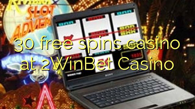 online free casino kazino games