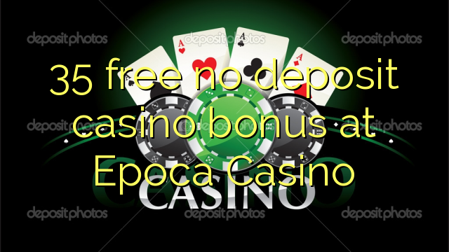 video slots online casino mobile casino deutsch