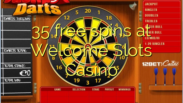 usa online casino slot casino spiele gratis
