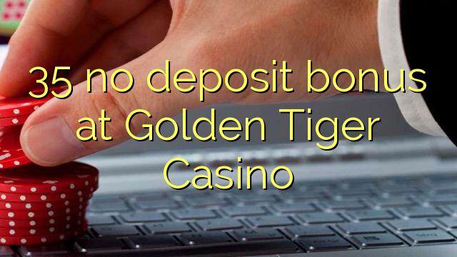 golden casino online spielautomaten games