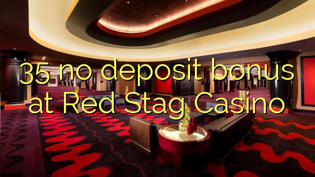Onlayn kazino 2013