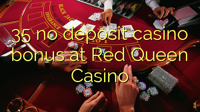 Queen Vegas Casino No Deposit Bonus-Code - Online-Casino-Test 2017