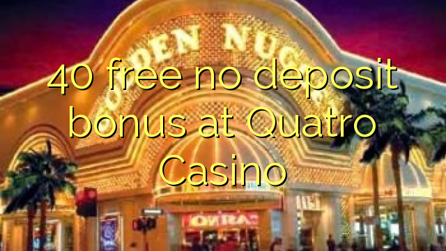 free play online casino online cassino
