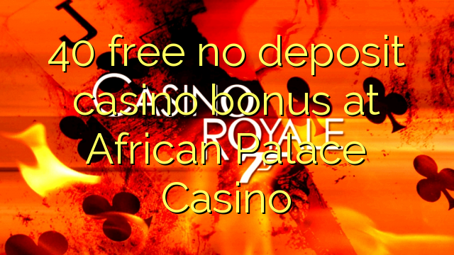 top online casino sofort spielen