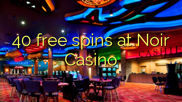 play casino online for free kasino online