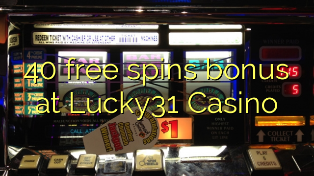 bwin online casino bonus online casino