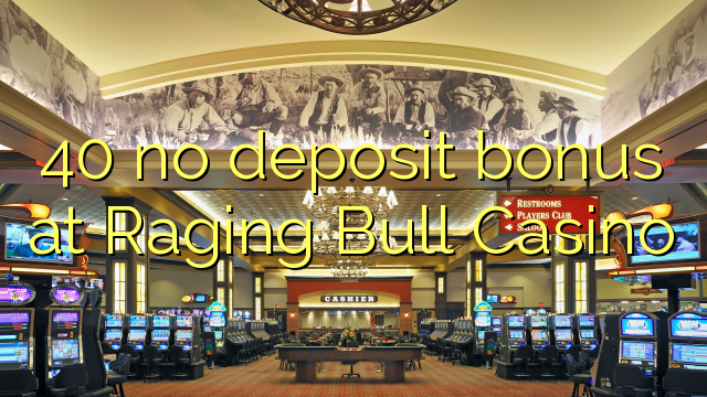 no deposit sign up bonus casino online online spiele echtgeld