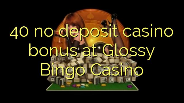 casino slots free play online free spielautomaten