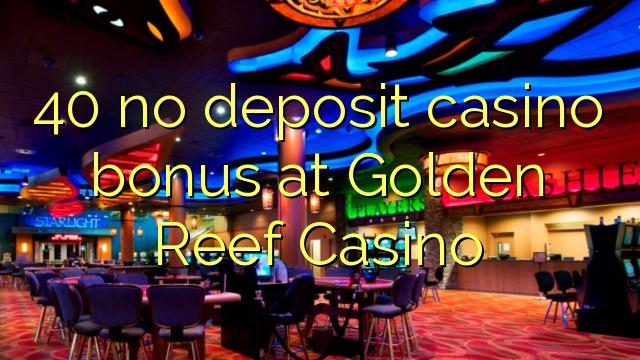 golden star casino no deposit bonus code